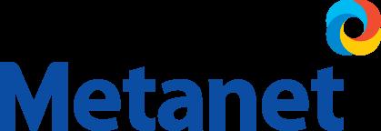 Metanet CI